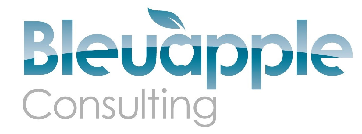 Job Vacancies at Bleuapple Consulting